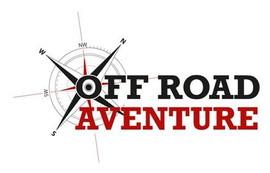 OffRoadAventure.jpg