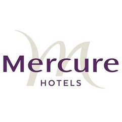 MercureSophia.jpg