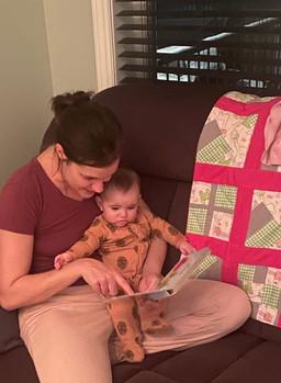 Rebecca reading.jpg