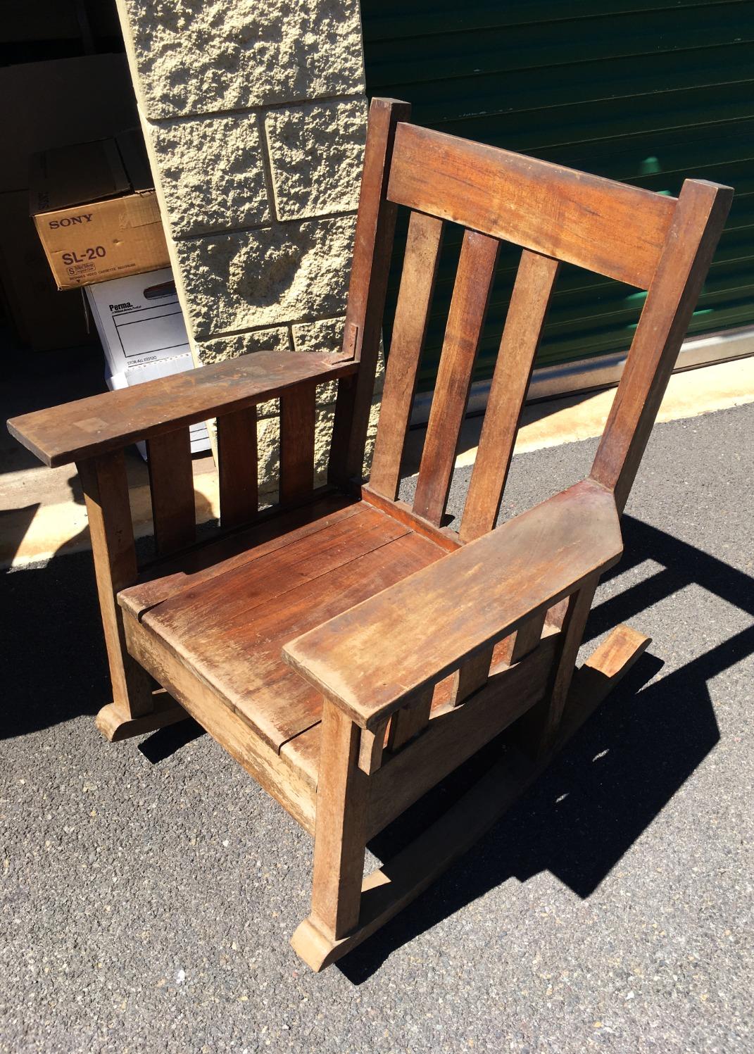 Fantastic Vintage Furniture Fph1 Machost Co Dining Chair Design Ideas Machostcouk