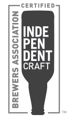Brewer's Association Releases Guidance for New Independent Craft Brewer Seal