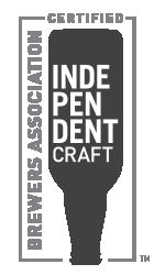 Credit: Brewer's Association (https://www.brewersassociation.org/business-tools/marketing-advertising/independent-craft-brewer-seal/)