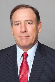 Thomas J. Niekamp, Principal