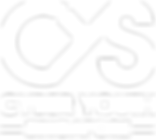 CYS_Logo_White.png