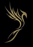 Phoenix Only Logo.jpg