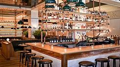 Upland_Best-Restaurants-in-America_OpenT