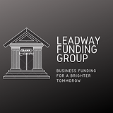 LeadWay Logo.png
