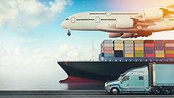 logistics.5c06fe2e0624d.jpg