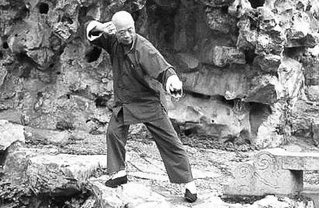 master-chu-king-hung kopie.jpg