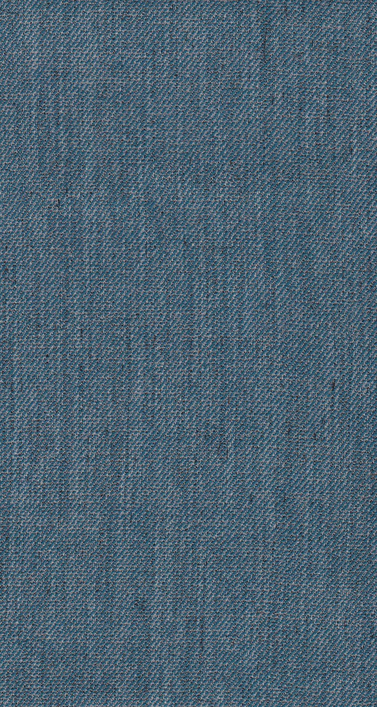 horse cashmere textile7