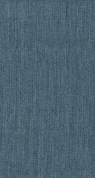 horse cashmere textile7.jpeg