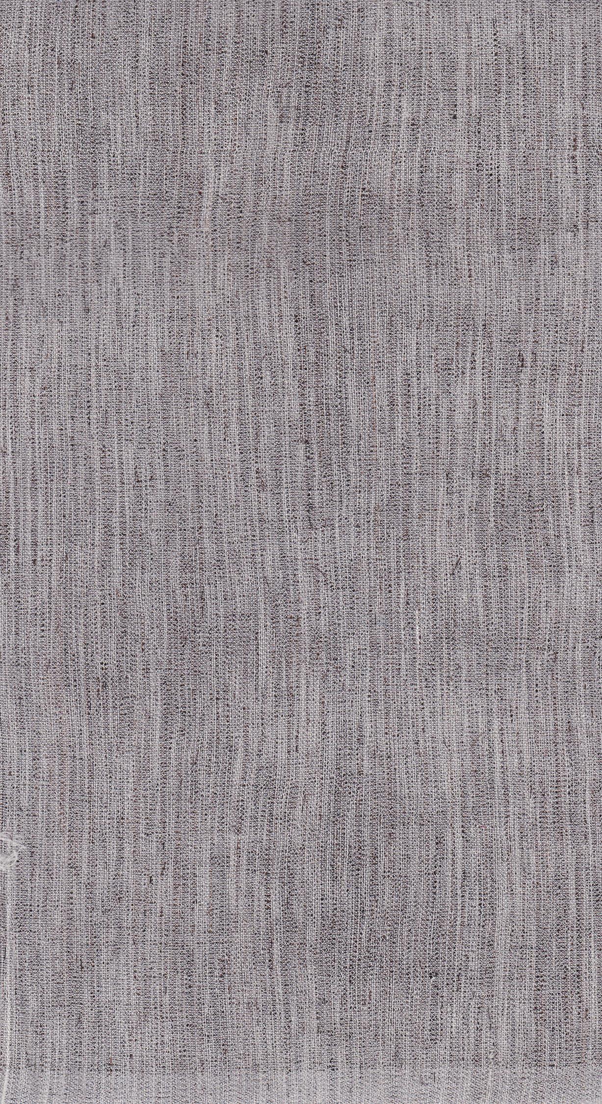 horse cashmere textile9