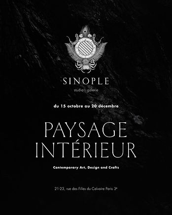 sinople-paysage-interieur-visuel-insta-8