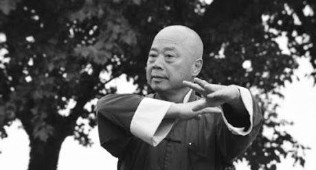 Master Chu open face.jpg
