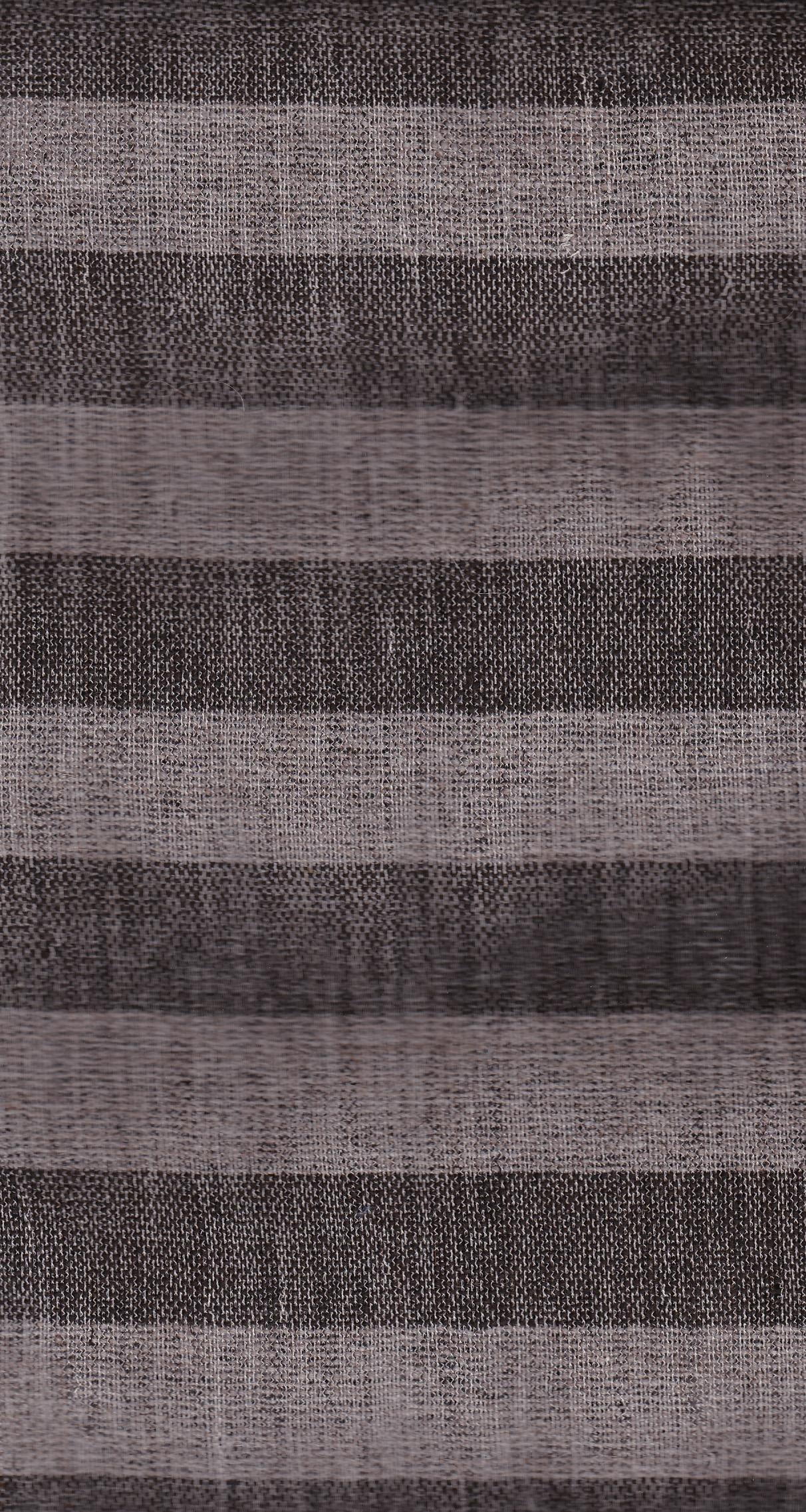 horse cashmere textile8