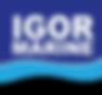 Logo Igor Mariner-01.png