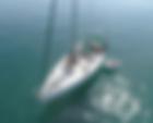 Boat_trip_rj_site.png