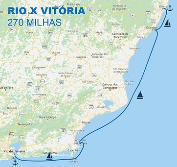 016 Mapas Rio Noronha 2019-01.png