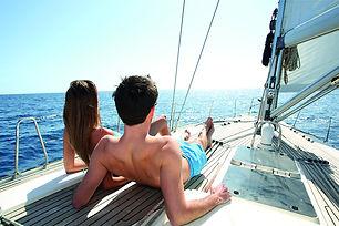 Passeio de barco Leve.jpg