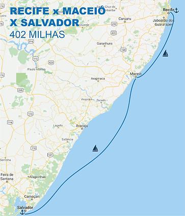 016 Mapas Rio Noronha 2019-06.png
