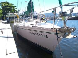 012 Nemos no Cais