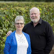 Brent-and-Shirley-Rawstron_LR.jpg