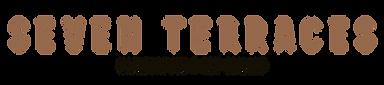 Seven-Terraces-Logo.png