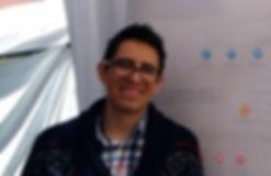 Ricardo_edited_edited.jpg