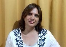 María_Cecilia_Tejeda_edited.jpg