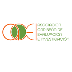 logo ACEI.png