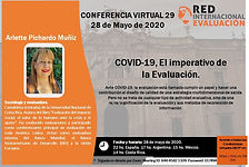 Conferencia 29.jpg