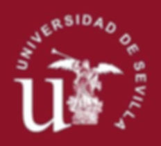 universidad sevilla.jpg