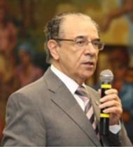 Sebastião_Helvecio_Ramos_de_Castro.png