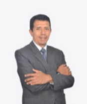 Carlos_Humberto_Mesías_Reyes.png