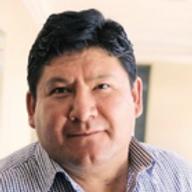 Mario_Martín_Torrez.png