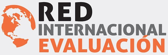 Red Internacional de Evaluación