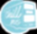 cedric_logo_bleu.png