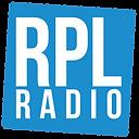 RPL Radio.png