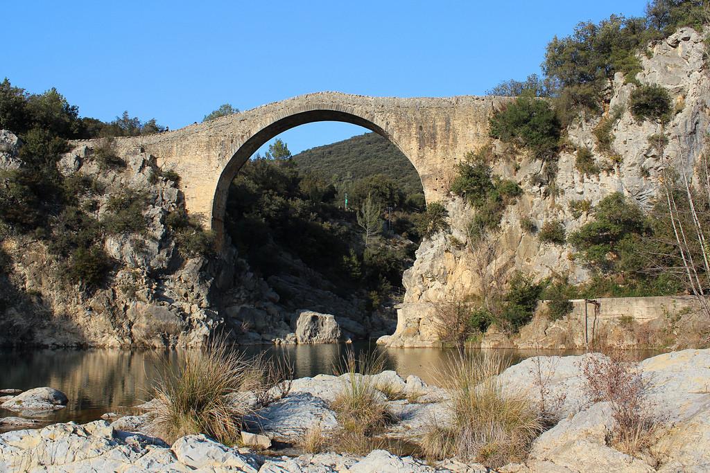 pont de llierca.jpg