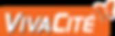 Logo Vivacité.png