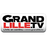 GRAND_LILLE_TV.png