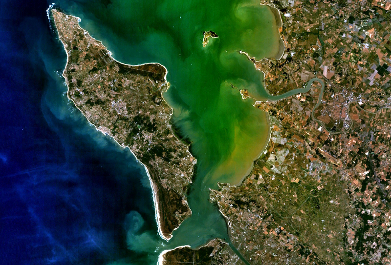 Ile d'Oléron © NASA.png