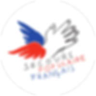 Secours_populaire_logo_svg.png
