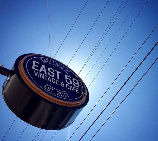 E59 Pic Sign.jpg