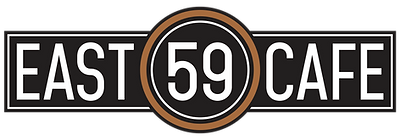 East 59 New Logo_OnWhite.png