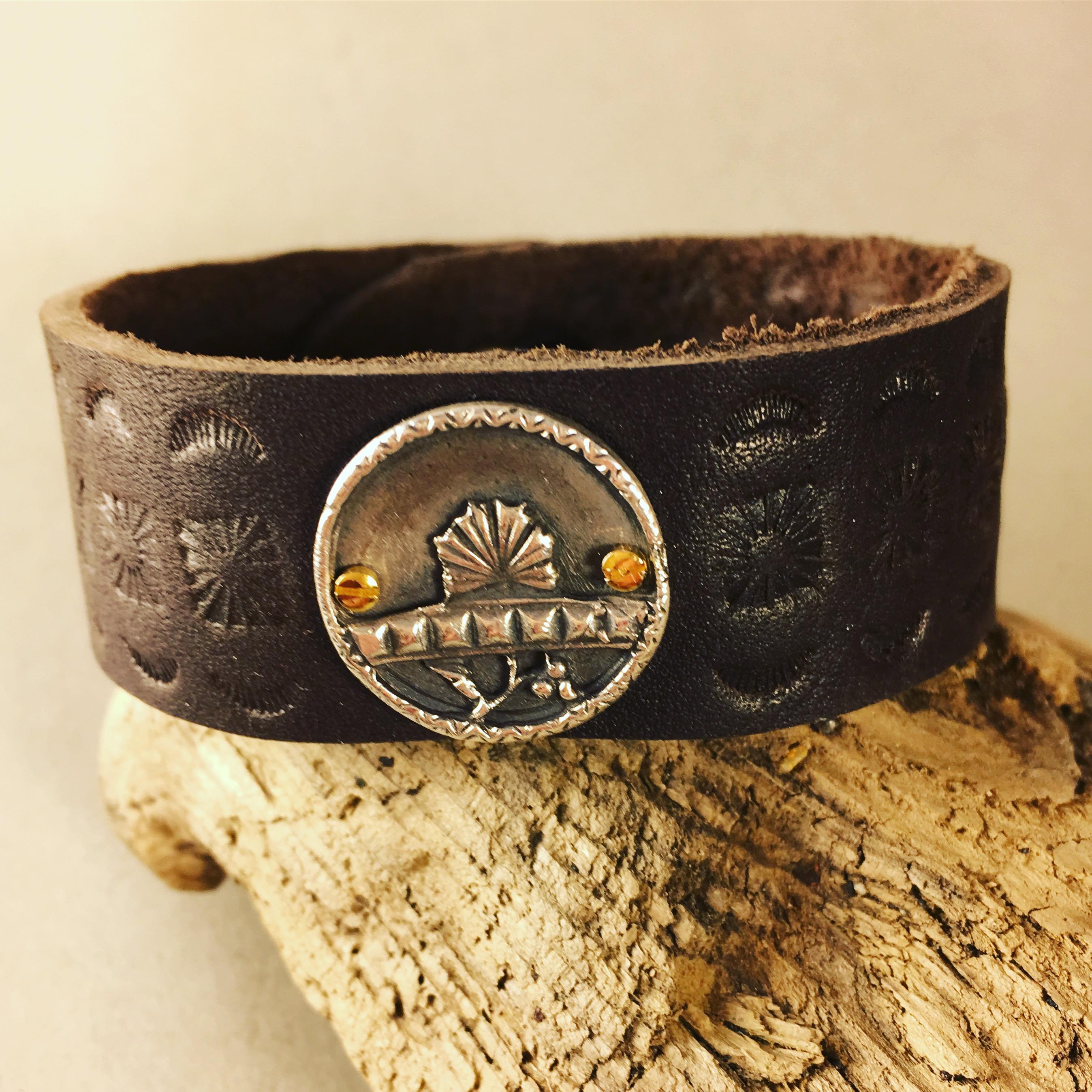 Craftsman Bracelet
