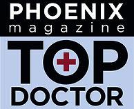 Top-Doc-Logo.jpg
