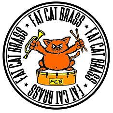 Fat-Cat-Brass-3.jpg
