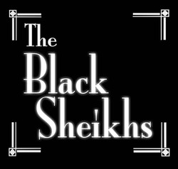 Black-Sheikhs-thumb