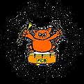Fat-Cat-Brass-3-transparent.png